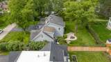 1040 Woodlawn Road - Photo 9