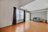 7254 Terrace Drive - Photo 11