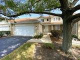17543 Quail Trail - Photo 1