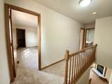 17543 Quail Trail - Photo 11