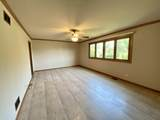 17543 Quail Trail - Photo 14
