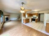17543 Quail Trail - Photo 6