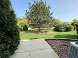 17543 Quail Trail - Photo 9