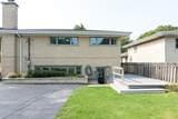 5975 Legett Avenue - Photo 14