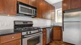 4718.5 Beacon Street - Photo 9