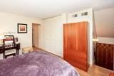3717 Haas Avenue - Photo 17