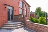 10 Worthington Court - Photo 113