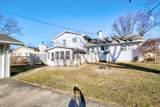 599 Grant Street - Photo 5