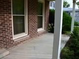 685 Randi Lane - Photo 3