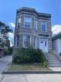 7444 Evans Avenue - Photo 1