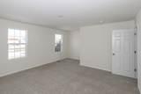 6619 O'connor Lot#117 Drive - Photo 25