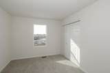 6619 O'connor Lot#117 Drive - Photo 36