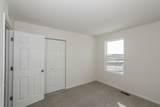 6619 O'connor Lot#117 Drive - Photo 37