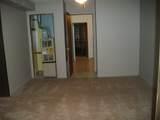 2925 Gabriel Avenue - Photo 11