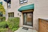680 Vernon Avenue - Photo 1