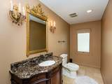 14812 Imperial Drive - Photo 13