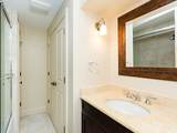 14812 Imperial Drive - Photo 24