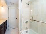 14812 Imperial Drive - Photo 25