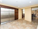 14812 Imperial Drive - Photo 27