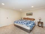 14812 Imperial Drive - Photo 29