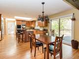 14812 Imperial Drive - Photo 4