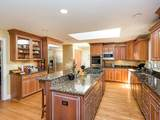 14812 Imperial Drive - Photo 5