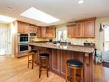14812 Imperial Drive - Photo 6