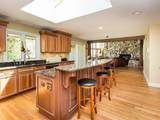 14812 Imperial Drive - Photo 7