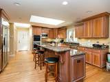 14812 Imperial Drive - Photo 8