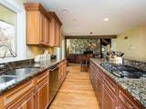 14812 Imperial Drive - Photo 9