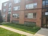 2243 Farwell Avenue - Photo 1