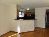 7532 Rogers Avenue - Photo 4