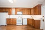 1345 Wrightwood Avenue - Photo 8
