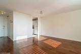 2626 Lakeview Avenue - Photo 3