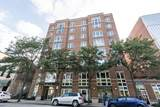 811 Chicago Avenue - Photo 1
