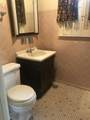 4343 Artesian Avenue - Photo 5