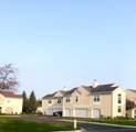 310 Le Parc Circle - Photo 21