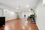 5837 Elston Avenue - Photo 12