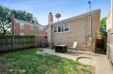 5837 Elston Avenue - Photo 15