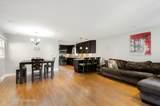 5837 Elston Avenue - Photo 3