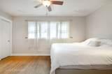 5837 Elston Avenue - Photo 7