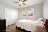 5837 Elston Avenue - Photo 8