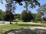 8517 Brookridge Road - Photo 58