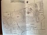 8517 Brookridge Road - Photo 64