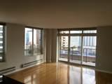 1111 Wabash Avenue - Photo 3