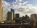 1111 Wabash Avenue - Photo 8