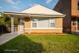 9237 Euclid Avenue - Photo 1