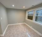 2536 Kedzie Boulevard - Photo 4