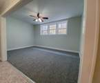 2536 Kedzie Boulevard - Photo 5