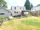 7006 Garden Lane - Photo 6
